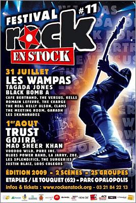 RockEnStock2009LO