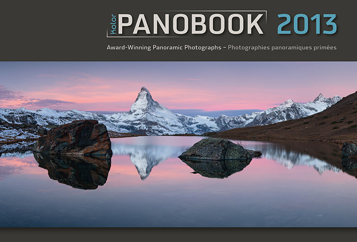 Panobook_cover_2013