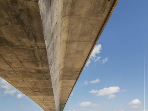 Le pont de l'ïle de Ré, août 2012 7801911870