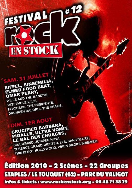 RockEnStock2010HI