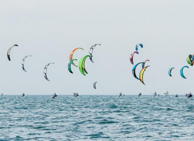 Championnat de France de Kitesurf 2013-32