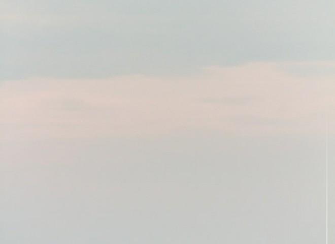 Championnat de France de Kitesurf 2013-39