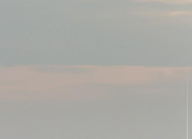 Championnat de France de Kitesurf 2013-40