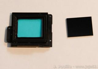 Conversion d'un EOS D60 pour photo infrarouge-8