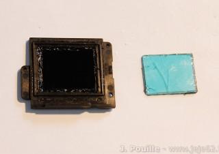 Conversion d'un EOS D60 pour photo infrarouge-9