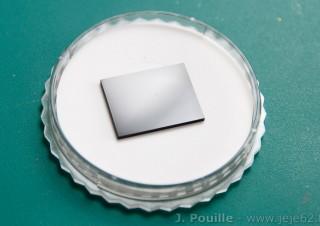 Conversion d'un EOS D60 pour photo infrarouge-11