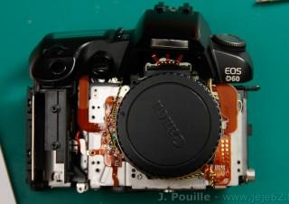 Conversion d'un EOS D60 pour photo infrarouge-12