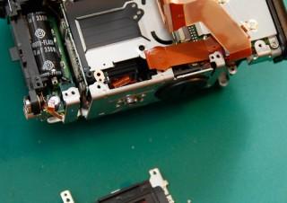 Conversion d'un EOS D60 pour photo infrarouge-13