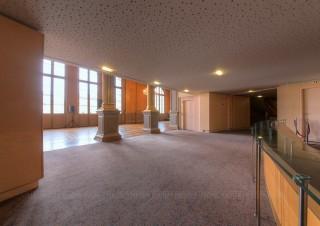 Grand théâtre – Angers