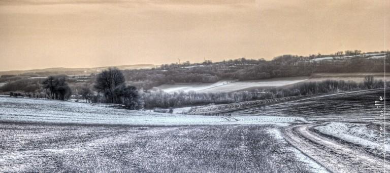 Nielles-les-Bléquin infrarouge (6)