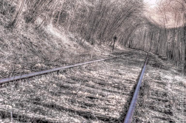 Nielles-les-Bléquin infrarouge (8)
