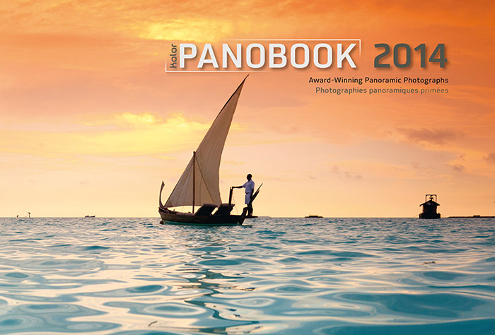 Panobook_cover_2014