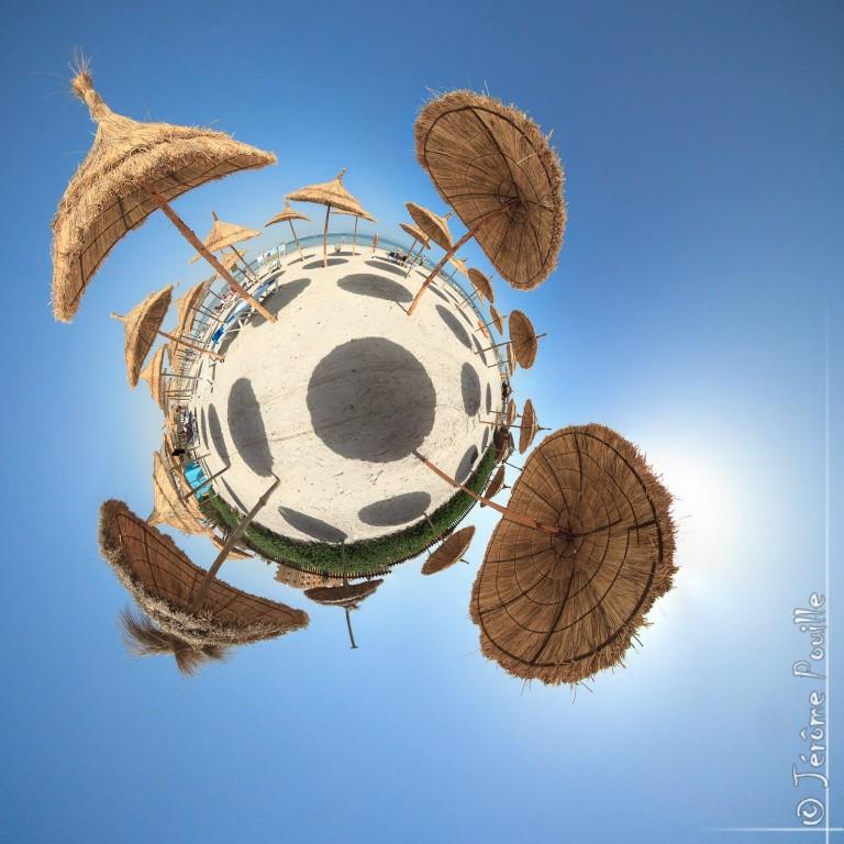 Little Tunisie