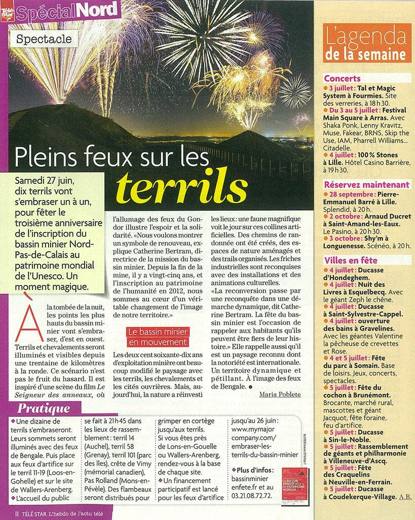 TeleStar_2021_juin2015