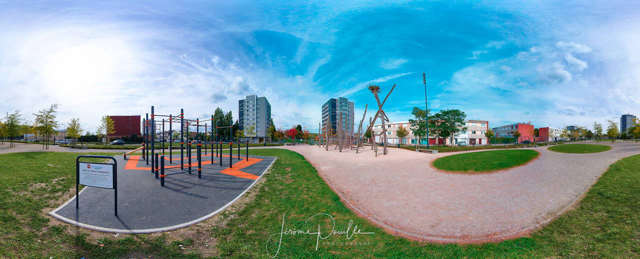 20150921-144116-HDR-6 images